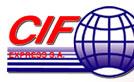 C.I.F. Express S.A.
