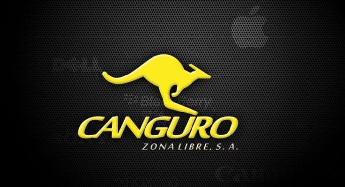 El Canguro Zona Libre S.A