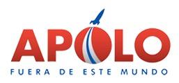Apolo Zona Libre S.A.