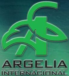 Argelia Internacional S.A.