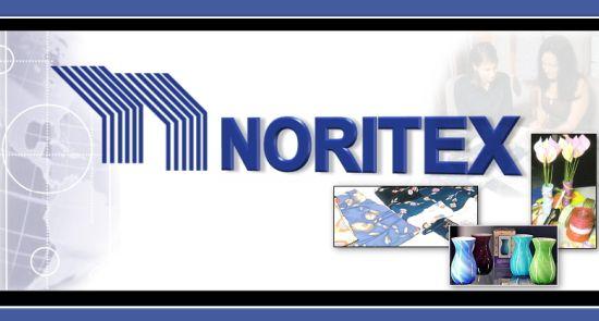 Noritex S.A.