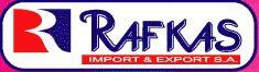 Rafkas Import & Export S.A.