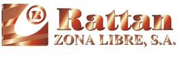 Rattan Zona Libre S.A.