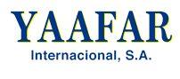 Yaafar Internacional S.A.