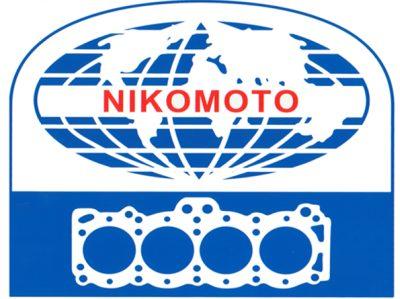 Nikomoto S.A.