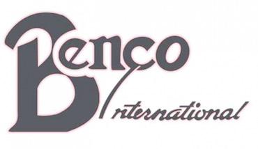 Benco International