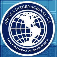 Abdala Internacional