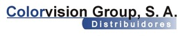 ColorVision Group S.A.
