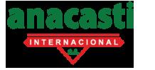 Anacasti Internacional