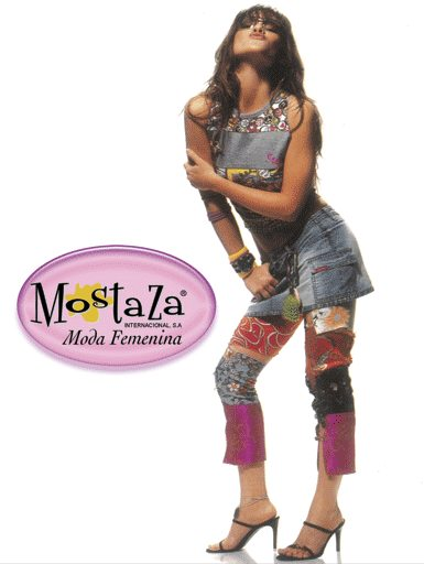 Mostaza Int. S.A.