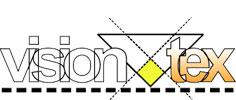 Vision Tex